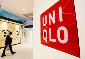 海外ユニクロ店舗