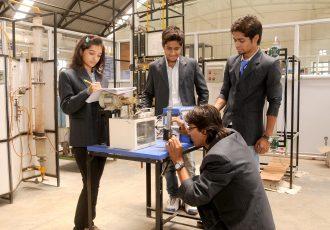 海外で仕事を探す人用、インドでの職場