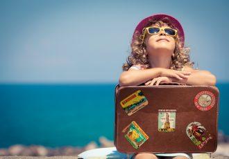 スーツケース通販サイトのランキング