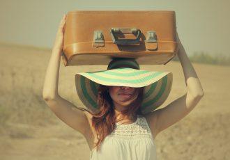 スーツケースレンタルサイトランキングのサムネイル