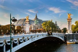 Galeries nationales du Grand-Palais
