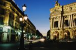avenue-de-lopera-area-1st2nd-arrondissement