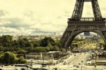 eiffel-tower-area-7th-arrondissement