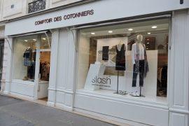 Comptoir des Cotonniers_103