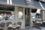La Maison de la Truffe in Paris