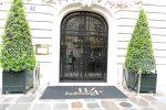 Le 114 Faubourg in Paris