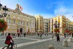 Plaça de Sant Jaume