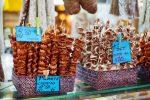 Mercado de Sant Josep