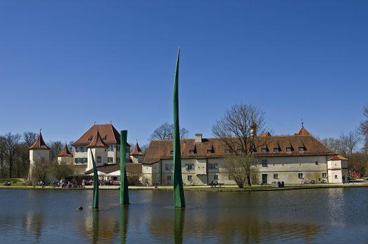 Michael Ende Museum