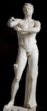 Musei Vaticani, Rome