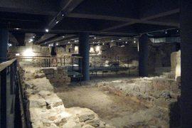 Museu d historia de la ciutat