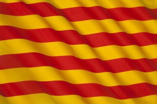 Museu dhistoria de Catalunya
