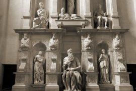 Pietro in Vincoli