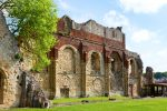 St.Augustines Abbey