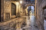 around-barri-gotic