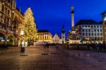 around-marienplatz