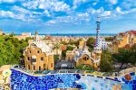 around-park-guell