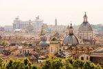 outside-rome
