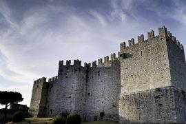 Castello dellImperatore