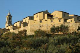 Certosadelle Galluzzo