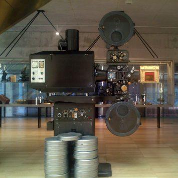Filmoteca de Catalunya