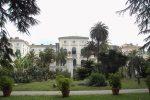 Galleria Nazionale di Palazzo Corsini