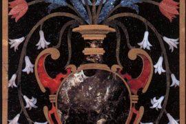 Museo dellOpificio delle Pietre Dure