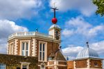 Old Royal Observatory