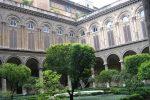 Palazzo DoriaPamphilj