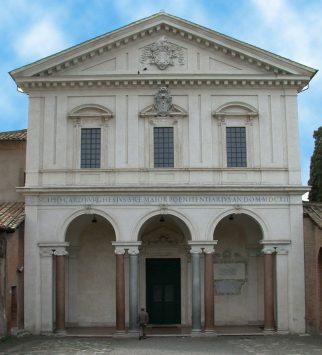 slick_San-Sebastiano