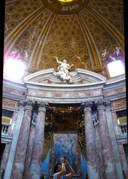 Sant Andrea al Quirinale