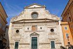 Santa Agostino