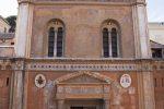 Santa Pudenziana Viminale