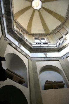 Basilica di San Nazaro Maggiore