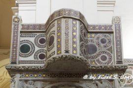 Cattedrale di Salerno