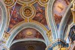Chapelle de la Misericorde de Nice