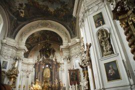 Chiesa del Redentore