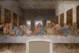 Chiesadi Santa Mariadelle Grazie