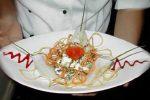 Lebenbauer Vollwert Restaurant