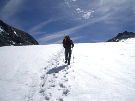 Matterhorn_climb