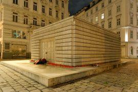 ウィーンのミュージアム・美術館人気ランキング