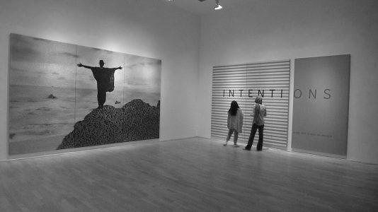 Museum fuer Moderne Kunst