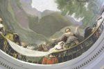 Panteon de Goya
