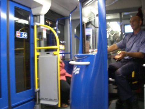 ams_tramway_02