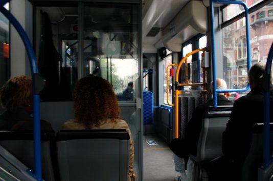 ams_tramway_03