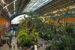 around-atocha-retiropark