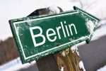around-berlin