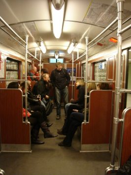 ber_metro