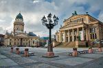 central-berlin