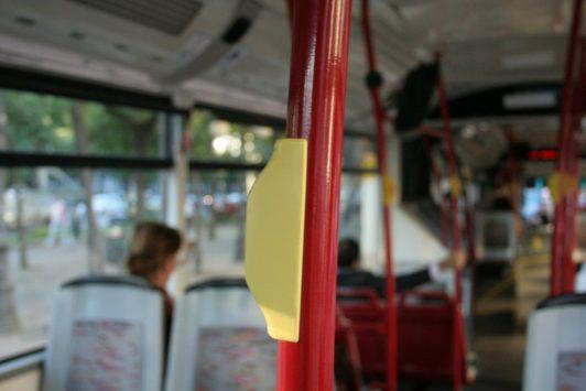 mad_bus